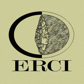 Equinox Research and Consulting International Inc. (ERCI)